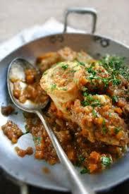 cuisiner noix de veau l axoa est l un de mes plats mijotés préférés le genre de plat