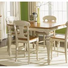 Kmart Furniture Dining Room Sets by Casual Kitchen Furniture Decor With Espresso Colored Kitchen Table