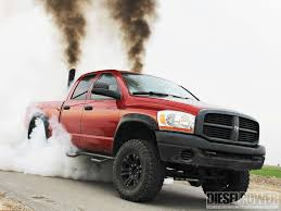 Big-Power Common-Rail: Part 2 - Diesel Power Magazine Big Dodge Trucks Elegant Pin By Joseph Opahle On Bigger Biggest 2012 Ram Horn Edition 1500 Crew Cab 2017 New Dodge Ram Big Horn Oldcott Motors Edmton Signature Truck Sales New 2018 In Indianapolis E1829071 3500 Mega Downey 720540 Champion 2007 Used 2500 Leveled At Country Diesels Serving Filedodge Quad 4x4 2008 144738000jpg Lifted 2016 For Sale 35785 For Exotic Upgraded Foot Cascadeurs Motor Show Photo Prise M Flickr 2010 Gear Alloy Block Rough Leveling Kit