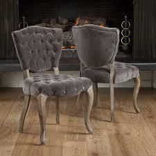 enjoyable design wayfair chairs living room