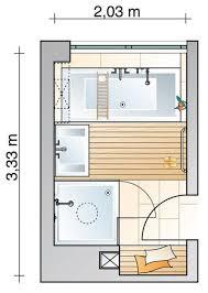 6m2 badezimmer grundriss suche bathrooms 6m2