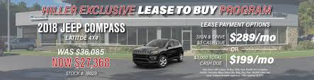 Chrysler Dodge Jeep Ram Dealer In Marion, MA | Hiller Company 7 Smart Places To Find Food Trucks For Sale New Used Heavy Duty Medium Tow Wreckers Lynch Chevrolet Cars For Near Worcester Ma Colonial Service Utility Trucks For Sale Car Dealer In West Springfield Amherst Main Kelly Nissan And In Woburn Balise Auto Group And Car Dealers Cape Sarat Ford Truck Commercial Dealer Boston Stoneham Acton Toyota Littleton Serving Sinotruk Howo Water Tank Salefire