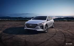 New 2018 Hyundai Ioniq Hybrid For Sale Near Glen Burnie, MD; Dundalk ... Used Pickup Trucks For Sale In Md General Motors Topping Ford In Cars For Sale Maryland 2002 Dodge Ram 2500 65k Miles Rare Criswell Chevrolet Of Gaithersburg Is Your Chevy Dealer Truck Quality Lifted Net Direct Cars Accident Md Art Butler Auto Sales New Suvs Thurmont Enterprise Car Certified 21520 Baltimore Autoleader