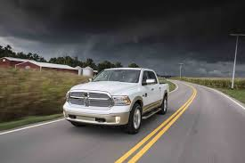 Armory Automotive | Used Ram Dealership | Albany, NY 2019 Ram 1500 Pickup Truck Gets Jump On Chevrolet Silverado Gmc Sierra Used Vehicle Inventory Jeet Auto Sales Whiteside Chrysler Dodge Jeep Car Dealer In Mt Sterling Oh 143 Diesel Trucks Texas Sale Marvelous Mike Brown Ford 2005 Daytona Magnum Hemi Slt Stock 640831 For Sale Near New Ram Truck Edmton For Ashland Birmingham Al 3500 Bc Social Media Autos John The Man Clean 2nd Gen Cummins University And Davie Fl