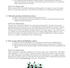 How To Sell Yourself In A Resume Examples Unusual Toscribe Example