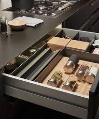 combo besteckeinsätze für leicht küchen leicht küchen