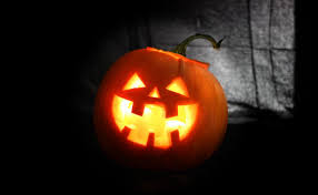 Harley Quinn Pumpkin Template by Easy Pumpkin Carving Ideas Free Stencils Party Delights Blog