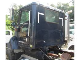 INTERNATIONAL 5600I Cab For Sale - Camerota Truck Parts Enfield, CT ...