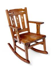 These Vintage Items Are Worth A Lot Of Money Today | Room ... Fding The Value Of A Murphy Rocking Chair Thriftyfun Black Classic Americana Style Windsor Rocker Famous For His Sam Maloof Made Fniture That Vintage Lazyboy Wooden Recliner Unique Piece Mission History And Designs Homesfeed Early 20th Century Chairs 57 For Sale At 1stdibs How To Make A Fs Woodworking 10 Best Rocking Chairs The Ipdent Best Cushions 2018 Restoring An Old Armless Nurssewing Collectors Weekly Reviews Buying Guide August 2019