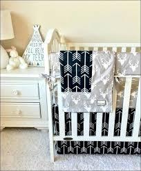 Baby Boy Bedding Sets Baby Boy Bedding Sets For Crib Idea