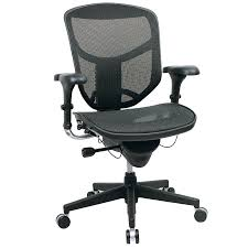 desk chairs bar stool style office chair articulate drafting