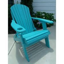 Polywood Adirondack Chairs Folding by Poly Adirondack Folding Chair