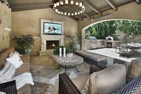 fotos wohnzimmer kamin innenarchitektur sofa tisch design