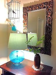 Indian Home Decor Ideas On