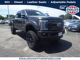 100 Used F250 Diesel Trucks 2018 Ford For Sale Nationwide Autotrader