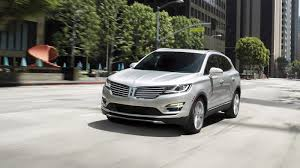 2018 Lincoln MKC Pricing, Features, Ratings And Reviews | Edmunds 2006 Lincoln Mark Lt Photos Informations Articles Bestcarmagcom 2019 Nautilus First Look Mkx Replacement Gets New Name For Sale Lincoln Mark Lt 78k Miles Stk 20562b Wwwlcfordcom Taylor Ford Mcton Dealer Also Serves 2018 Navigator Black Label Lwb Is Lincolns Nearly 1000 Suv F250 Crew Cab Pickup For Sale In Madison Wi 2015 Lincoln Mark Lt Youtube Review Ratings Specs Prices And Drive Car Driver Truck Concept Fords Allnew Is A Challenge To Cadillac