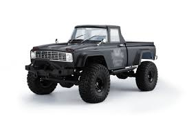 Carisma Coyote 4WD Scaler SCA-1E | RC CARS FOR SALE | RC HOBBY PRO ... Rampage Mt V3 15 Scale Gas Monster Truck How To Get Into Hobby Rc Driving Rock Crawlers Tested Tamiya 110 Super Clod Buster 4wd Kit Towerhobbiescom Rgt Racing Rc Electric 4wd Off Road Crawler Climbing Crossrc Crawling Kit Mc4 112 4x4 Cro901007 Cross Exceed Microx 128 Micro Ready To Run 24ghz Amazoncom Large Car 12 Inches Long 4x4 Remote 9116 2wd 24g 4ch Rtr 5099 Free Virhuck 132 24ghz Radio Control The Build D90 V2 Defender Chassis Fully Cnc Metal Dzking Truck 118 End 6282018 102 Pm Buy Adraxx Mini Through Blue
