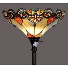 Tiffany Style Lamps Vintage by 361 Best Antique Lamps Lanterns U0026 Light Fixtures Images On