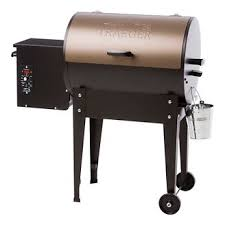 Brinkmann Outdoor Electric Grill by Grills U0026 Outdoor Cooking Target