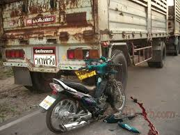 Motorcycle Vs Truck [Thailand] Breakdown Heavy Recovery Hgv Car Van 4x4 Motorbike Motorcycle Truck Motorcycle Kjan Radio Atlantic Ia Am 1220 Cruiser Ramp Loader Truck Lift Discount Rusty American Chopper Style And Pickup Editorial Bator Intertional Classic Sales Grandpas Towing By C D Management Inc China 150cc Three Wheel 4 Stroke Water Cooled Cargo Trike Trailer Jeep Drag Race Which Will Blow Your Mind Moped Vs How Not To Load A On Youtube Rampage Power 8 Long Ramps Man Seriously Hurt After Collide West Side