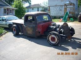1949 Ford F1 Pick Up Rat Rod Truck Wallpaper Rat Rod Truck Hot Custom Car Wheel Land Vehicle Hot Rod Rescue A 4000lb 383 Chevy Ratrod Wont Burnout 3 Cylinder Aircooled Diesel 1950 Ford Pin By Chad On Trucks Pinterest Cars Rats And Gmc American For Sale 1949 Pickup Classic Custom Vintage Ratrod Mopar Gasser Tshirts 1941 The Hamb 1956 Chevrolet Stock Photo 87414679 Alamy Once Bitten Rat Is Born Russ Ellis Completes Newest Theman268 Deviantart Bangshiftcom Dodge 1944 Coe 2015 Reunion Youtube
