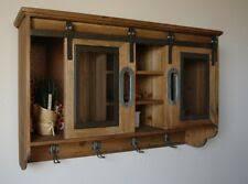 جمع ردا على الأفضل küchen hängeschrank vintage