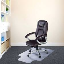 Hard Surface Office Chair Mat by Desk How To Make A Hard Surface Desk Mat For A Desk Chair On