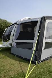 Rally Air Pro 390 Plus Inflatable Air Caravan Porch Awning Kampa Air Awnings Latest Models At Towsure The Caravan Superstore Buy Rally Pro 390 Plus Awning 2018 Preview Video Youtube Pitching Packing Fiesta 350 2017 Model Review Ace 400 Homestead Caravans All Season 200 2015 Mesh Panel Set The Accessory Store Classic Expert 380 Online Bch Uk Of Camping Msoon Pole Travel Pod Midi L Freestanding Drive Away Campervan