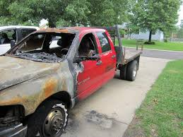 2005 Dodge Ram 3500 Relay Failure Resulting In Fire: 1 Complaints Chrysler Loses Dodge 67l Dpf Classaction Appeal Mycarlady Ram 2500 Questions Trailer Brake Controller Problems After Some Chevy Impala Problems I Bought A 2007 1500 57 Troubleshooting Part 2 Diesel Tech Magazine Ram Window Problem Solution Youtube Truck Mopars Pinterest Recall Pickups Could Erupt In Flames Due To Water Pump 2005 3500 Relay Failure Resulting In Fire 1 Complaints Hemi Mds Cargurus Lift Kits Made Usa Fit 2018 2017 2016 2015