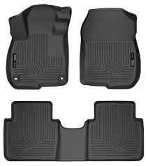 The Best Car Floor Mats For Cars, Trucks, Vans, And SUVs Floor Mats Truck Car Auto Parts Warehouse 5 Bedroom For Vinyl Flooring Best Of Amazon We Sell 48 Plasticolor For 2015 Ram 1500 Cheap Price Form Fitted Floor Mats Sodclique27com Weatherboots You Gmc Trucks Amazoncom Top 8 Sep2018 Picks And Guide Khosh Awesome Pickup Weathertech Digital Fit 4 Bed Reviews Nov2018 Buyers Digalfit Free Fast Shipping