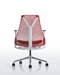 Human Scale Freedom Chair Manual by The Ergonomic Task Chair Guide U0026 Discussion