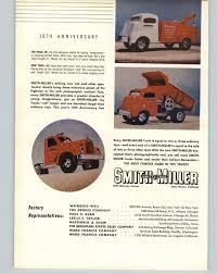 100 Smith Miller Trucks Smitty Toys Wwwtopsimagescom
