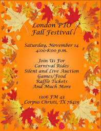 Alameda Fairgrounds Pumpkin Patch by Cc Fun For Kids 2015 Fall Fun Guide Pumpkin Patches Fall