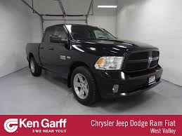 Pre-Owned 2013 Ram 1500 Express Crew Cab Pickup #1DX2827 | Ken Garff ... 2013 Ram 1500 Laramie Hemi Test Drive Pickup Truck Video Review Ram Trucks Nikjmilescom First Car And Driver Used Slt At Watts Automotive Serving Salt Lake City Preowned Sport Crew Cab In Portage P5760 57l V8 4x4 4wd 1405 2500 Game Over Sunroof Leather Seats Step Bar Heavy Duty Diesel Power Magazine Tradesman For Sale Pauls Valley Ok Pvr0041 4d Quad Scottsdale Mp4083 Mark Kia
