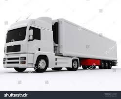 White Truck Trailer Stock Illustration 365232899 - Shutterstock A_ets2 Franck_peru Edision Mods Tesla Semi Truck With Eichhorn Train Truck With Trailer Trains And Carriages Wooden Big Truck Trailer Vector Mplate Semi Isolated On White Toy Gooseneck Horse Reeves Intl 5349 Toys Yellow Rastar 74920 24g 126 Mercedesbenz Actros With Vector Mock Up For Car Branding Advertising Isolated On White Background Royalty Free Mack 6volt Rideon Black Red Scania And At Sunset Editorial Image Of Kibri 14067 Mb Dump Kirchhoff Kit H0 Ebay Stock Illustration 365232899 Shutterstock Warehouse Spotter Photo