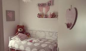 chambre hotel romantique décoration chambre romantique pale 78 nantes chambre