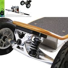 Trucks 36625: Mbs Mountain Board Dirtboard Pro Matrix Aluminum Off ... Amazoncom Mbs 10302 Comp 95x Mountainboard 46 Wood Grain Brown Top 12 Best Offroad Skateboards In 2018 Battypowered Electric Gnar Inside Lne Remolition Kheo Flyer V2 Channel Truck Atbshopcouk Parts And Accsories Mountainboards Europe Etoxxcom Jensetoxxcom My Attempt At Explaing Trucks Surfing Dirt Forum Caliber Co 10inch Skateboard Set Of 2 Off Road Longboard Mountain Components 11 Inch Torque Trampa Dual Motor Mount Kit Diy Kitesurf Surf Wakeboard