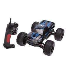 Buy Fmt Store 35+Mph 1/12 Scale Electric Rc Car 2.4 Ghz 2 Wd High ... Rc Cars Trucks Rogers Hobby Center Faest These Models Arent Just For Offroad 3 Ways To Make An Car Faster Wikihow Fatshark Teleporter V5 Fpv 58g Video Goggles W Head Tracking Pin By Pelion On Sale Truck Airplane Used Rampage Mt V3 15 Scale Gas Monster The Where To Buy Rc 2015 Review Traxxas Rustler 2wd 110 Best Blog 2018 Awesome Amazon Truck Unboxed A More Affordable Maruti Thinkgizmos Rock Crawler 4x4 Remote Control