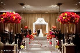 The 385 best Wedding Details We Love images on Pinterest