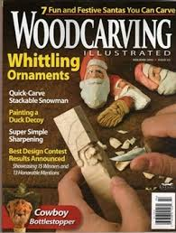 woodcarving illustrated magazine subscription isubscribe