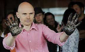 Smashing Pumpkins Drummer Audition by Smashing Pumpkins U0027 Billy Corgan Launches Open Auditions To Find