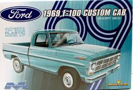 1969 Ford F-100 Pickup Moebius Models 1/25 New Truck Model Kit ... New Car Design 2013 Ford F150 25 Future Trucks And Suvs Worth Waiting For Unveils 2017 Super Duty Trucks Resigned Alinum Body Honda Ridgeline 3d Model Hum3d Sale Mullinax Of Apopka Recalls 300 New Pickups For Three Issues Roadshow 1950 Truck Elegant 1960 F100 Classic All Makes 2014 And Vans Jd Power Cars Recalls 3500 Citing Problems Putting Them Southern California 2018 Socal Dealers What We Know About The Allnew 2019 Ranger Pickup Des Moines Ia Granger Motors