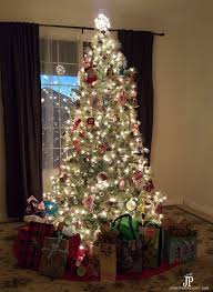White Christmas Tree Skirt Walmart by Giant Diy Christmas Tree Skirt A No Sew Tree Skirt Smart Fun Diy