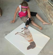 Teens Ideas Art Creative Crafts Kids Arts And For Teenagers