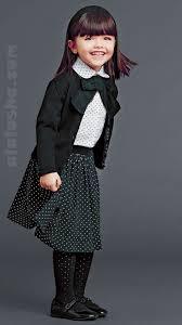 167 best sara s fashion images on pinterest girls dresses