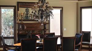 Image Of Tuscan Villa Terrance Mason Interiors