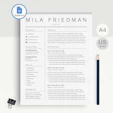 Google Docs Resume Template In Download Best Cv Themes ... 50 Spiring Resume Designs To Learn From Learn Best Resume Templates For 2018 Design Graphic What Your Should Look Like In Money Cashier Sample Monstercom 9 Formats Of 2019 Livecareer Student 15 The Free Creative Skillcrush Format New Format Work Stuff Options For Download Now Template