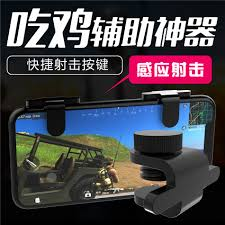 USD 262.86] Mobile Phone Game Eat Chicken Artifact Mobile Games ... How Online Truck Driving Games Can Help Kids Big Save 50 On Jalopy Steam Monster Racing Extreme Offroad Indie Pc Game Electric Duquette Lectrique Lte Sick And Tired Of Doing Forza Horizon 3 For Xbox One And Windows 10 Free Trial Taxturbobit Usd 26286 Mobile Phone Game Eat Chicken Artifact Mobile Games 20 Of Our Favourite Retro Racing Scania Simulator Buy Download Mersgate