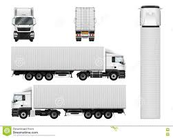 Vector Semi Truck Template With Cargo Container. Truck Trailer I ... Pro Series Truck Paint Booth Accudraft 2018 New Hino 155 16ft Box With Lift Gate At Industrial Porters Standard Length Muffler Porter Mufflers Hot Rod 1005 Tf1 Configured As Pup Trailer 8 Popular Facts About Semi Cabin Wise Finance Solutions Magline Gmk16ua4 Gemini Jr Convertible Hand Pneumatic Wheels Parts Of A Diagram My Wiring Diagram Tesla Elon Musk Reveals With A Model 3 Heart Fortune Turning Radius Trucks The Ultimate Buying Guide Little Salesman Rts 18 Nz Transport Agency