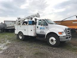 2008 Ford F750 Utility Truck For Sale (Stock #1603) - I10 Equipment Dodge Work Trucks For Sale Inspirational Utility Truck 2013 Ford F350 4x4 Crew For Sale67l B20 Dieselstahl 1995 Chevrolet 2500 Item F7449 Types Of Chevy Chevrolet Service Utility Truck For Sale 1496 Driving School In Salisbury Nc Peterbilt Service 2002 Kodiak C7500 Mechanic 2012 Ford F550 Sd 10987 Used Ohio New Car Models 2019 20 2018 Dodge Ram 5500 2011 F 450 Extended Cab Sale 3500 Awesome Ram Gmc 2500hd Owners Manual Beautiful
